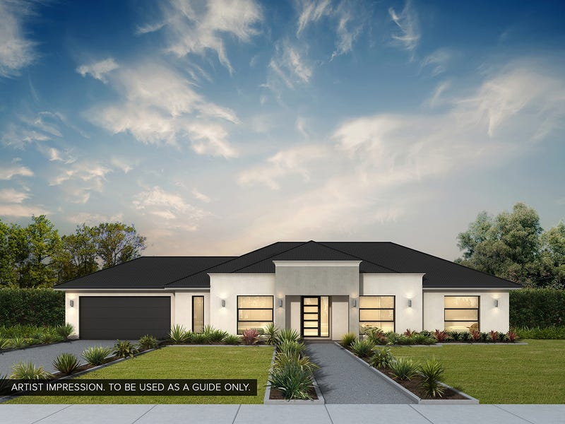 Lot 160 1341 Lower North East Road, Houghton, SA 5131