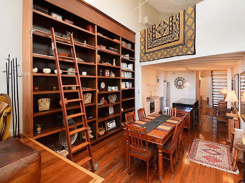 Teneriffe qld 4005 sold apartment unit prices auction for 27 vernon terrace teneriffe
