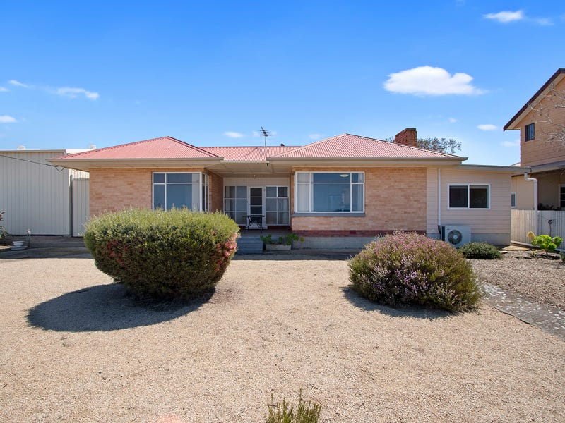 58 East Terrace, Ardrossan, SA 5571