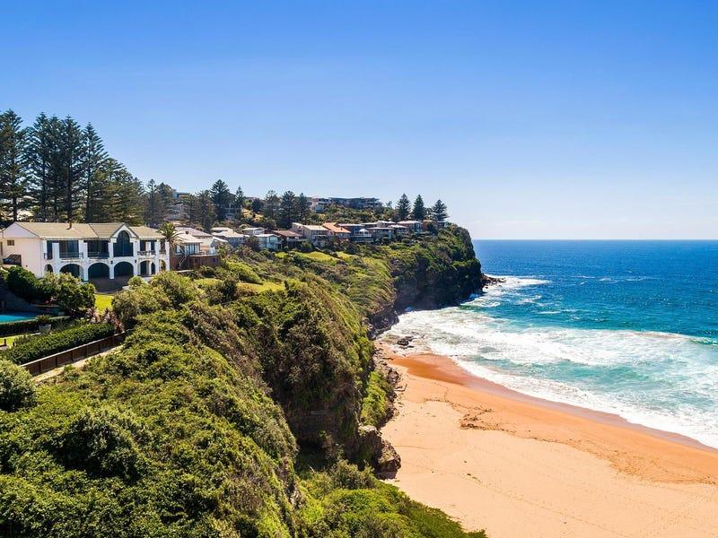 34-36 The Serpentine, Bilgola Beach, NSW 2107
