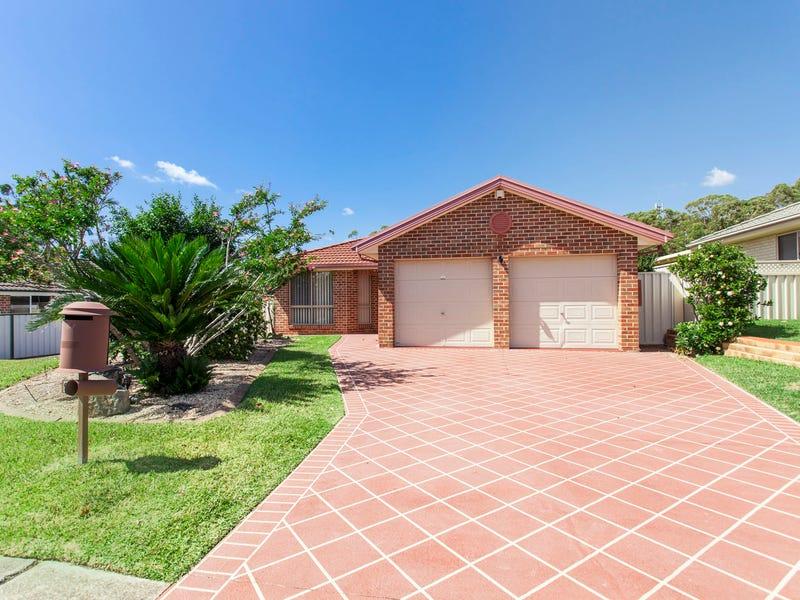95 Kindlebark Drive, Medowie, NSW 2318