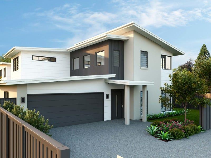 15 Seaside Drive, Lake Cathie, NSW 2445