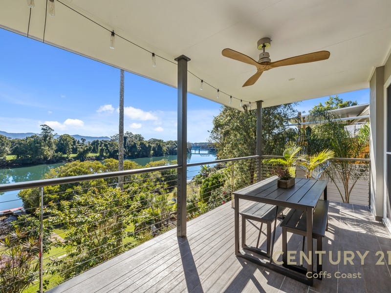 52 Old Pacific Highway, Raleigh, NSW 2454