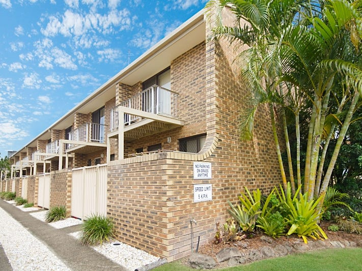 2/6 William Street, Tweed Heads South, NSW 2486