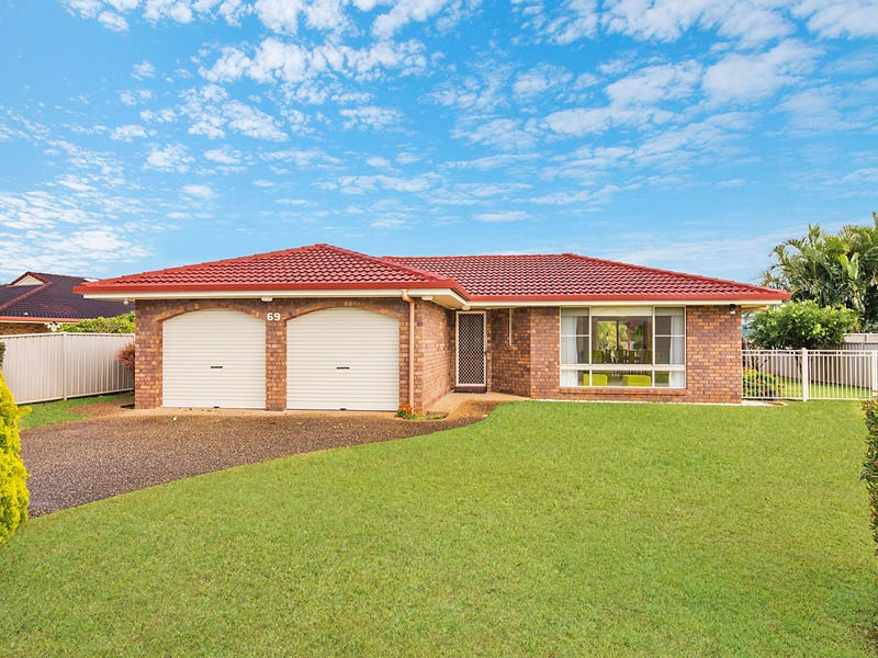 69 Chickiba Drive, East Ballina, NSW 2478