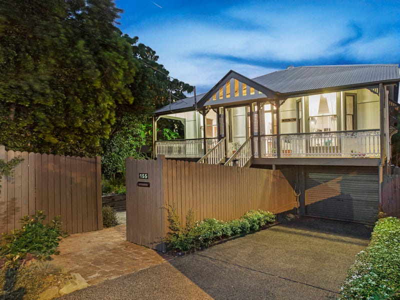 155 Junction Road, Clayfield, Qld 4011