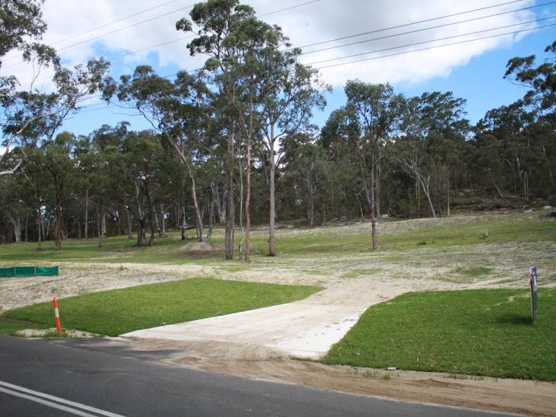 Lot 13 322 Pitt Town Road, Maraylya, NSW 2765