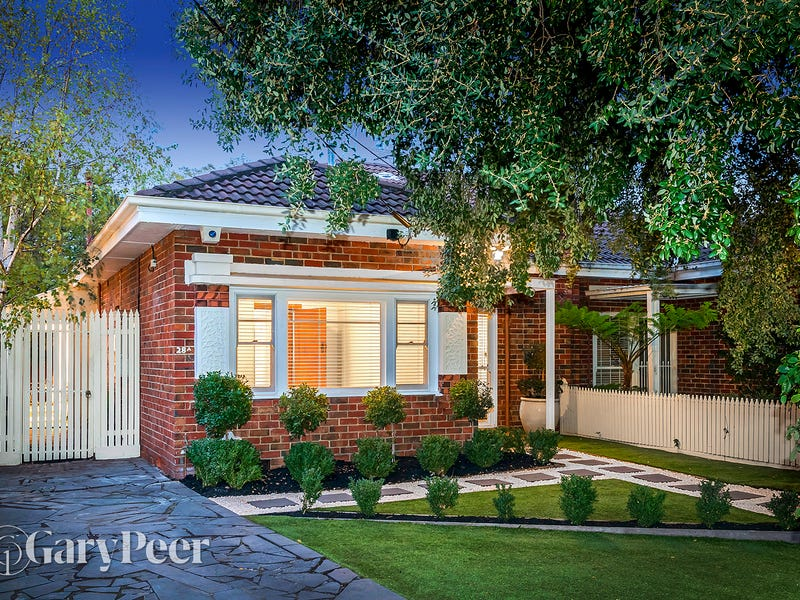 28a Spring Road, Caulfield South, Vic 3162