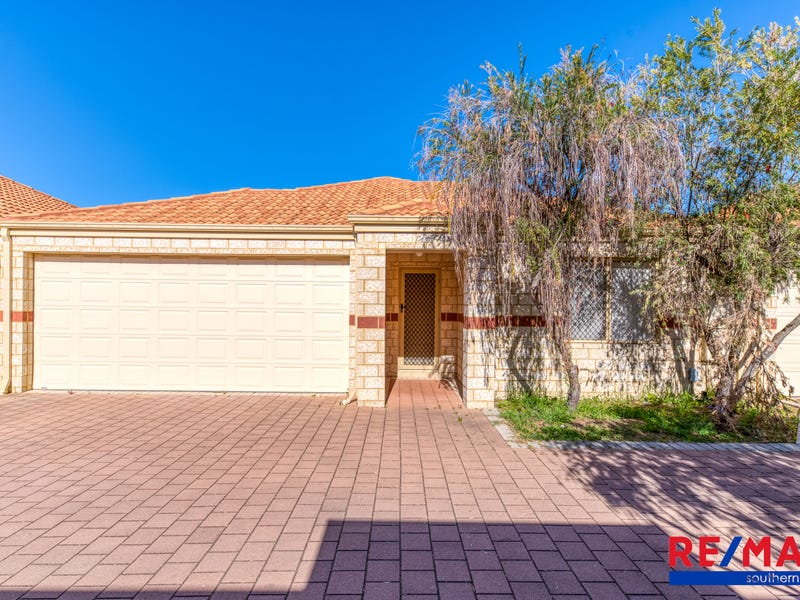 2/113 Renou Street, East Cannington, WA 6107