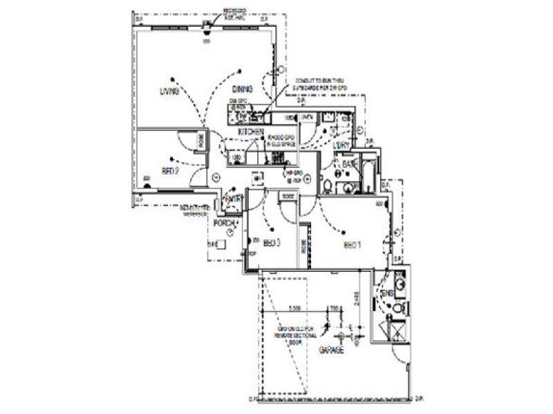 Lot 142B Catani Way, Hilbert, WA 6112
