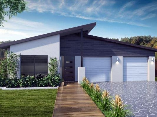 39 Wright Crescent, Flinders View, Qld 4305