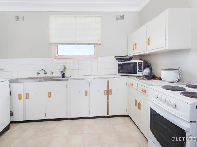 7/40 Bridge Street, Coniston, NSW 2500