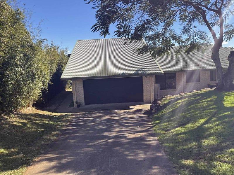 52 Dufficys Lane, Tintenbar, NSW 2478