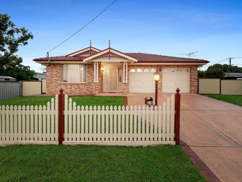 2A Charlton Street, Bellbird, NSW 2325