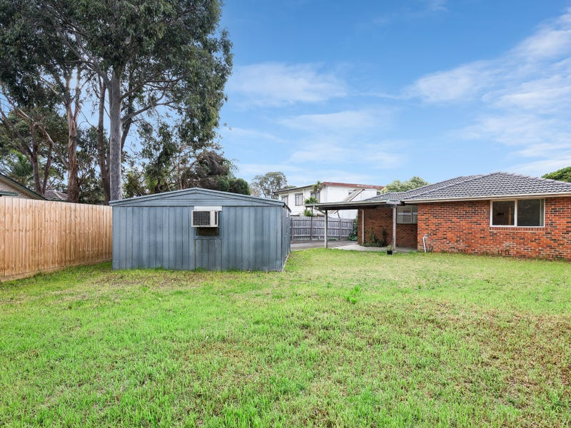 26 Balmoral Drive, Parkdale, Vic 3195