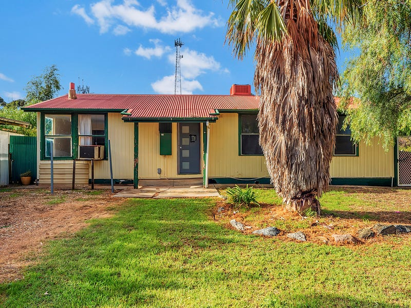 30 Derby Street, Freeling, SA 5372