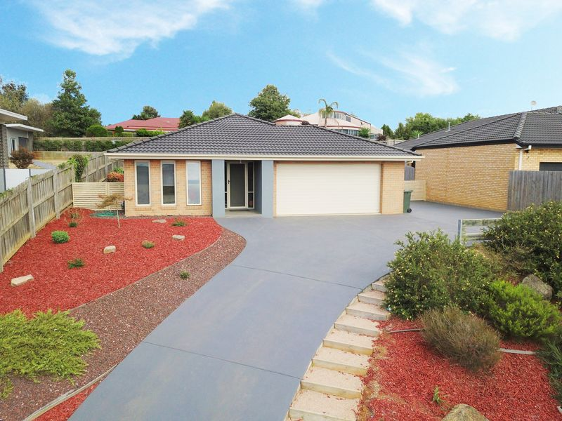 81 Twin Ranges Drive, Warragul, Vic 3820