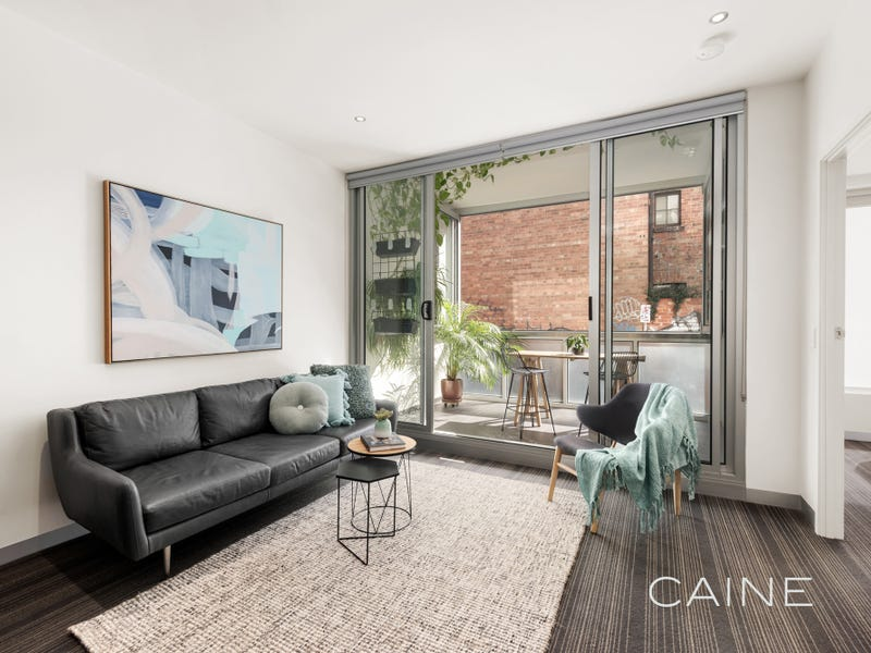 1/10 Stanley Street, Collingwood, Vic 3066