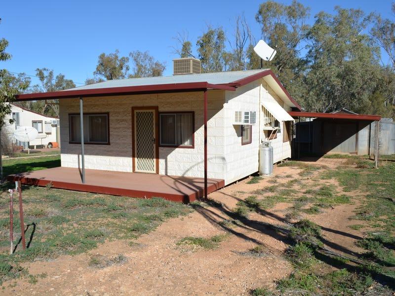 14 Tarcoola Street, Pooncarie, NSW 2648
