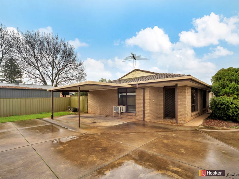 2/21 Princess Street, Willaston, SA 5118