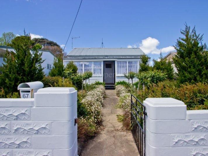 67 Melbourne Street, South Launceston, Tas 7249