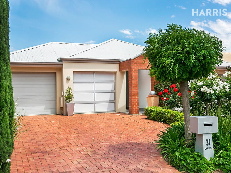 31 Church Street, Highgate, SA 5063