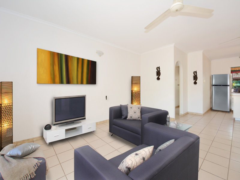 4/20 Leanyer Drive, Leanyer, NT 0812