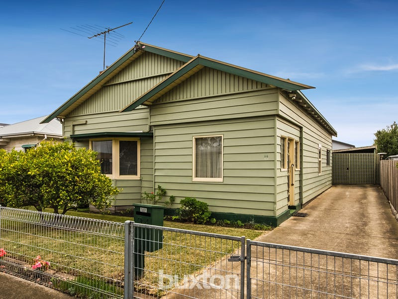 24 Lomond Terrace, East Geelong, Vic 3219