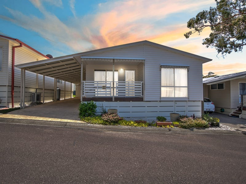 201/50 Kamilaroo Avenue, Lake Munmorah, NSW 2259