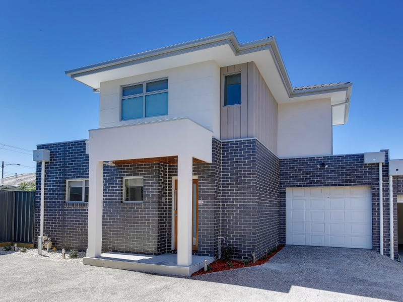 7/4 Kitson Crescent, Airport West, Vic 3042