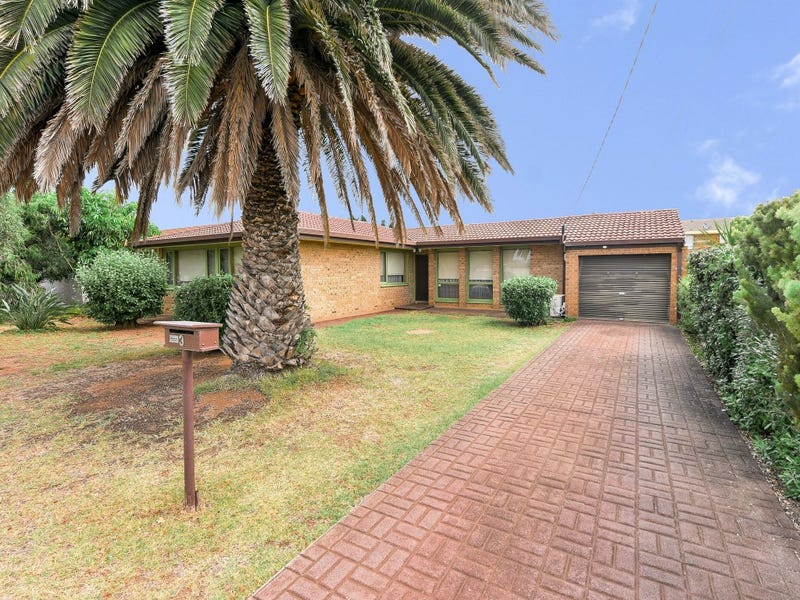 3 Corvette Road, Seaford, SA 5169