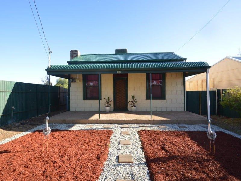 674 Beryl Street, Broken Hill, NSW 2880