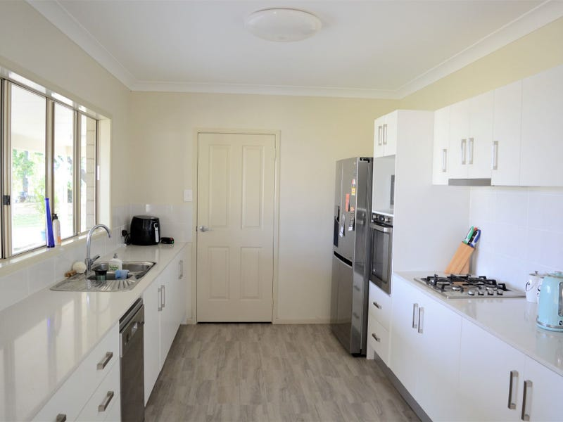 357 Meissners Road, Prospect, Qld 4715