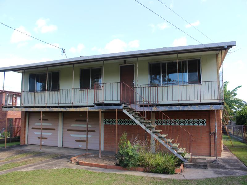 79 Larbert Street, Acacia Ridge