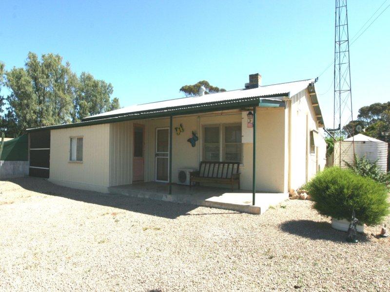 Lot 92 West Avenue, Alford, SA 5555