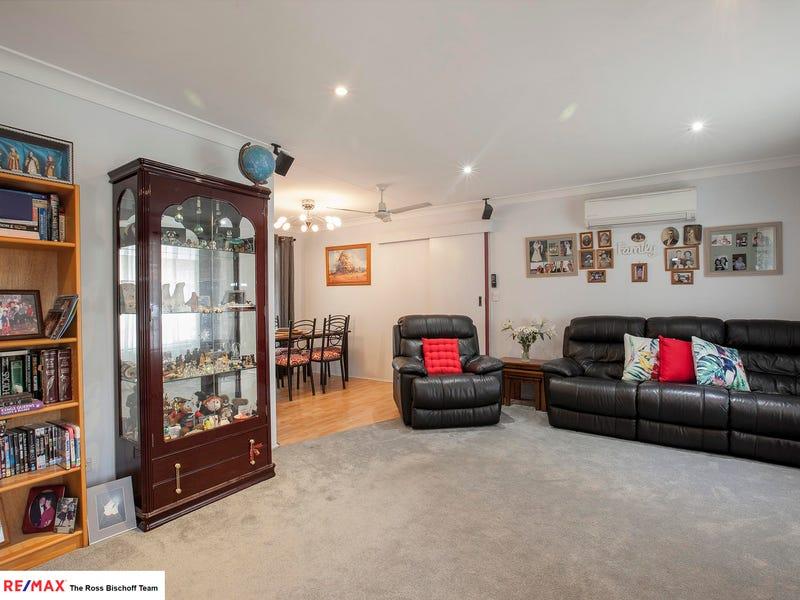 23 Aratula Street, Sunnybank Hills, Qld 4109