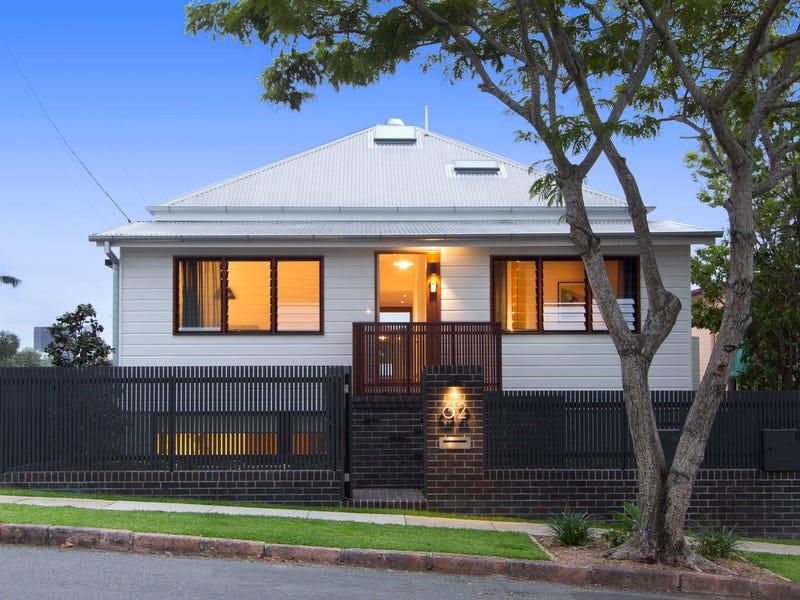 62 Villiers Street, New Farm, Qld 4005