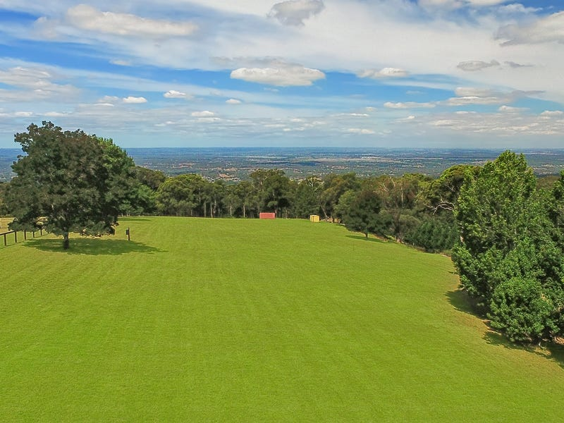 1350 Bells Line of Road, Kurrajong Heights, NSW 2758
