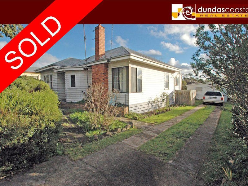 74 Wellington Road, Portland, Vic 3305