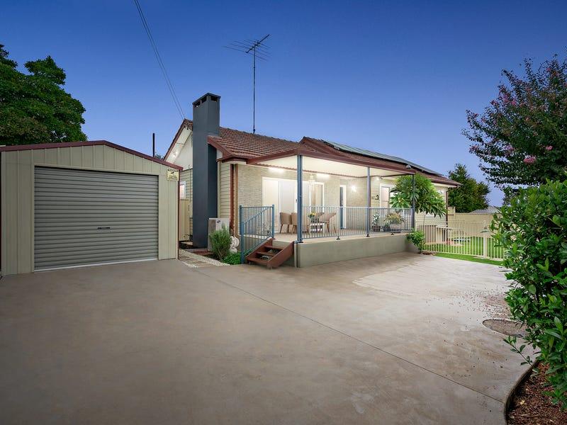 167a Evan Street, South Penrith, NSW 2750
