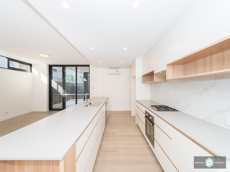 G03/8-10 Park Avenue, Waitara, NSW 2077