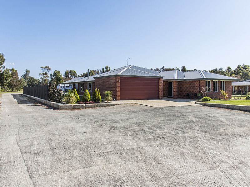 34 Rangeview Loop, Serpentine, WA 6125