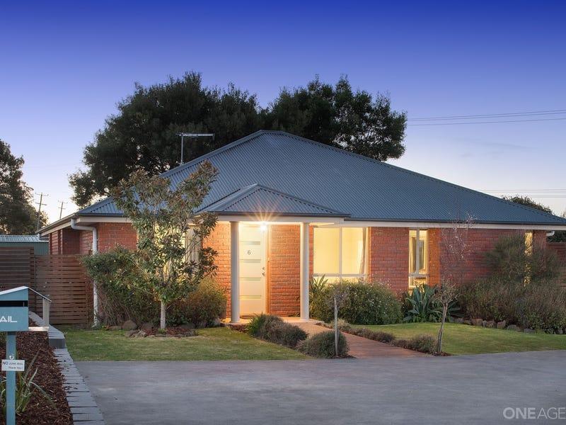 6 Kenny Court, Legana, Tas 7277