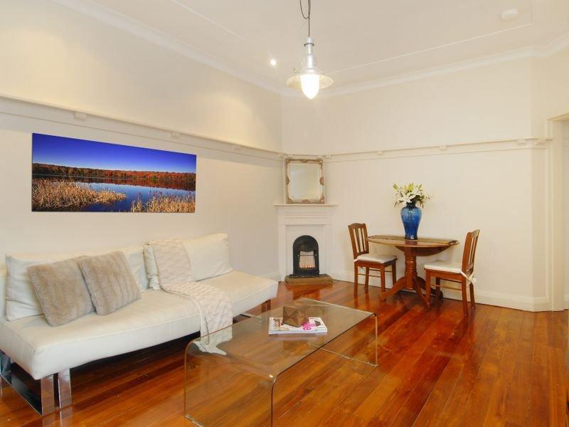 17/27 Prince Street, Randwick, NSW 2031