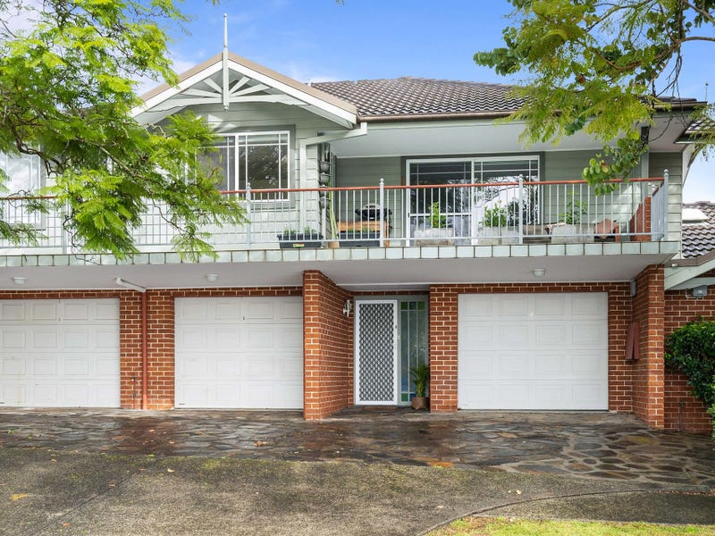 3/39 George Street, East Gosford, NSW 2250