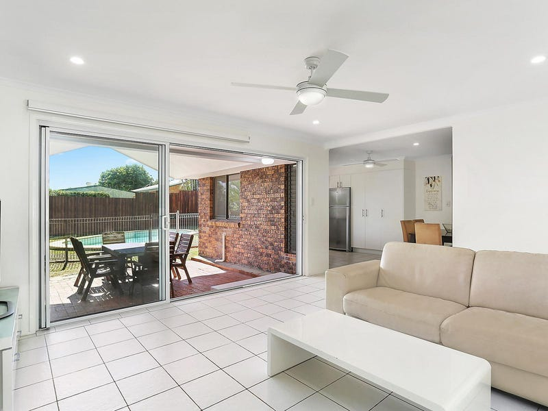 3 Gretel Court, Sunrise Beach, Qld 4567