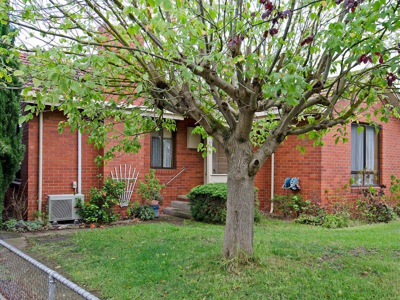 418 Myers Street, East Geelong, Vic 3219