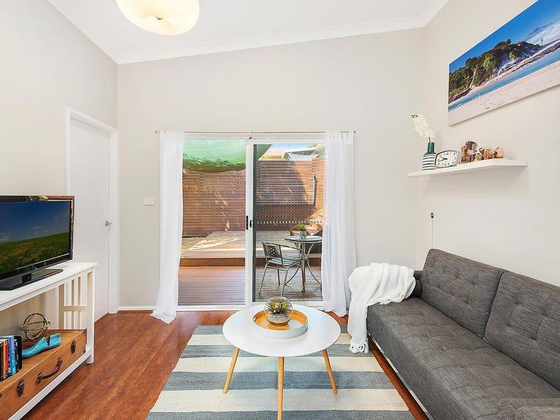 33 Herschell Street, Port Macquarie, NSW 2444