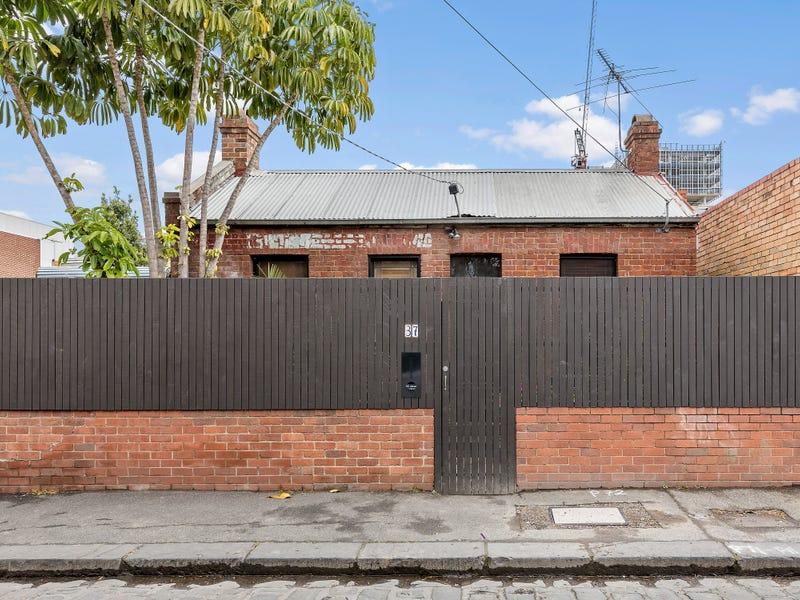 37 Rupert Street, Collingwood, Vic 3066