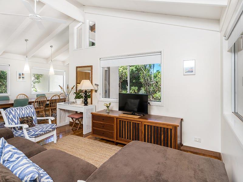 53 Julian Rocks Drive, Byron Bay, NSW 2481